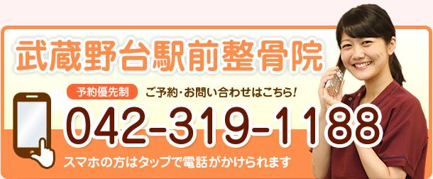 042-319-1188
